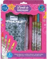 Fashion Craft Set de Monederos