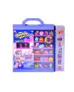 Shopkins Collector´s Case