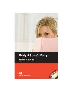 Bridget Jones's Diary Macmillan Readers
