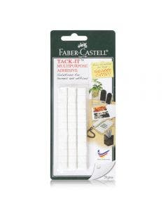 Faber-Castell Adhesivo Tack-It 20 g