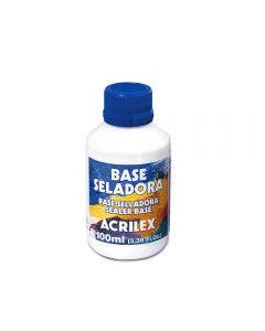 Base Selladora 100ml - Acrilex