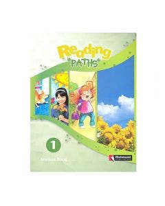 Reading Paths 1 Student's Book