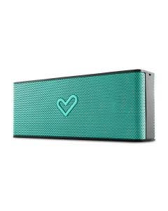 Parlante Music Box B2  Bluetooth Mint Energy Sistem