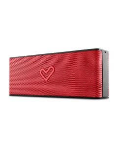 Energy Sistem Parlante Music Box B2 Coral