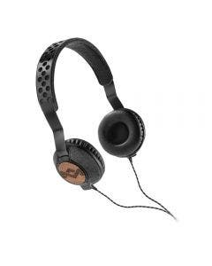 Auriculares House of Marley EM-JH073-MI Liberate Midnight