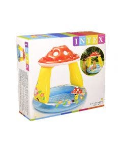 Intex Piscina Honguito