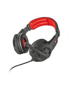 Trust Gaming Headset GXT 310