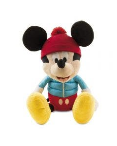 Peluche Mickey Mouse Interactivo