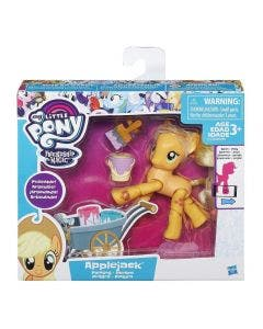 My Little Pony Articulada