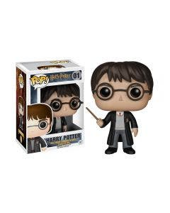 Harry Potter Figura Pop