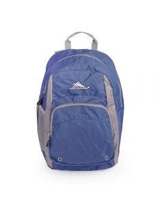 High Sierra Mochila Impact True Navy