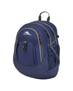 Mochila High Sierra Fat Boy True Navy