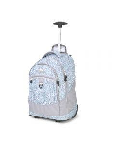 High Sierra Mochila Chaser Mint