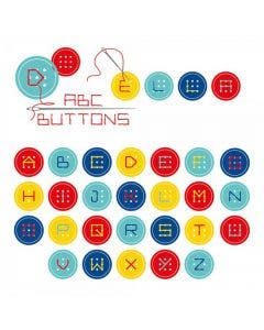 Set ABC Buttons