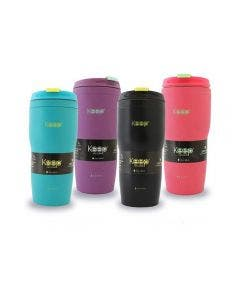 Keep Mug Vaso Outdoor