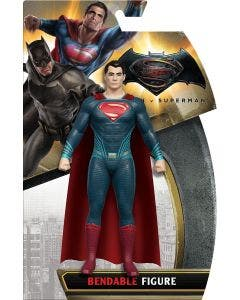Batman Vs Superman - Superman Figura