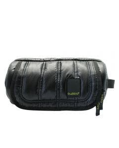 Bubba Carry Bag Onyx Negro