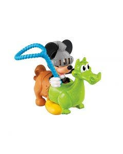 Mickey Mouse Club House Playset Surtido