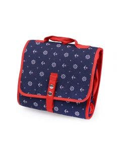 Set de Cartucheras Neox 4 en 1 Navy