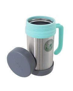 Vaso Térmico Keep de 500ml