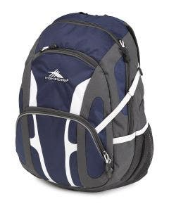 Mochila High Sierra Composite True
