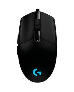 Logitech Mouse Gaming G203