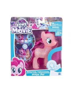 My Little Pony Figura Luminosa Amistad Surtida