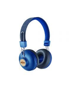House of Marley Auricular Positive Vibration 2 Demin