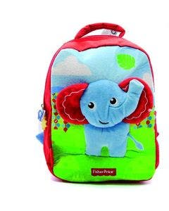 Mochila Fisher Price
