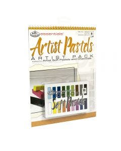 Royal & Langnickel Artist Pack Pastel