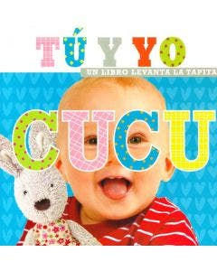 Cucu Tu y Yo - Make Believe Ideas
