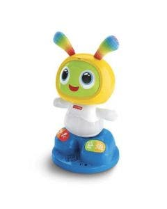 Fisher Price Bi Bot 360° FJB50