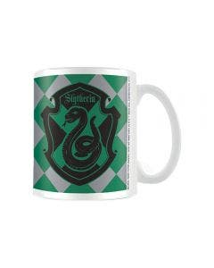 Harry Potter Mug Slytherin