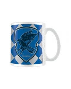 Harry Potter Mug Ravenclaw