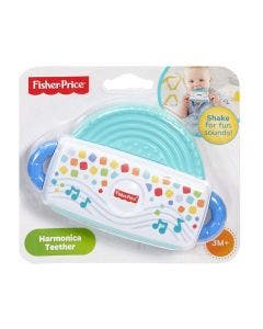 Fisher Price Mordillo Surtido