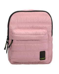 Bubba Mochila Classic Mini Blush