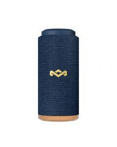 House of Marley Parlante Inalámbrico No Bounds Sport Blue