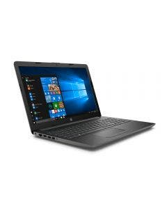 "Notebook HP 15,6"" DA001LA"