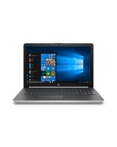 "Notebook HP 15.6"" DA0012LA I7 8GB RAM 1TB"