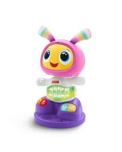 Fisher Price Bel Bot 360°