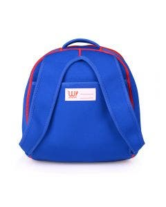Waykap Mochila Power Star 3D
