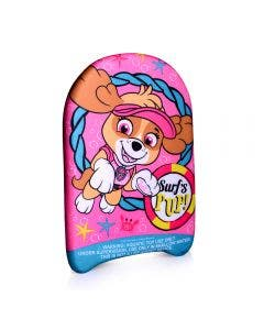 Paw Patrol Mini Tabla de Morey Rosa