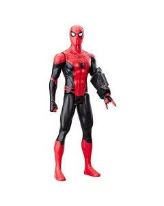 Spiderman Far From Home Titan Hero Series 30cm