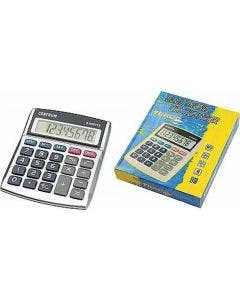 Calculadora 8 Digitos 82070 Centrum