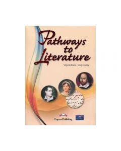 Pathways to Literature