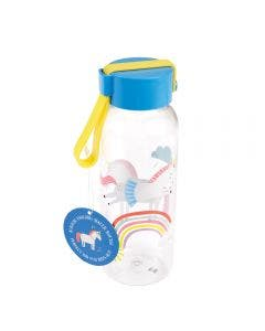 Botella Magical Unicorn