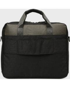 Carteron porta laptop