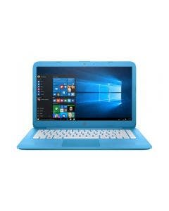 Notebook HP Stream 14-AX028LA