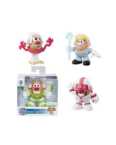 Mr Potato Toy Story 4 Mini