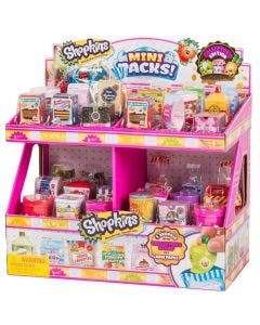 Shopkins Mini Pack Series 10